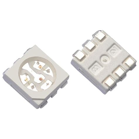 5050 Smd Led Light 4200k Natural White Smd Led Light