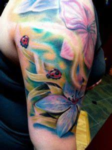 tattoo parlor dallas best dallas tattoo artists top shops studios