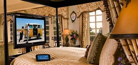 under bed tv mount activated designs ubl 70 flat panel tv mount under the bed
