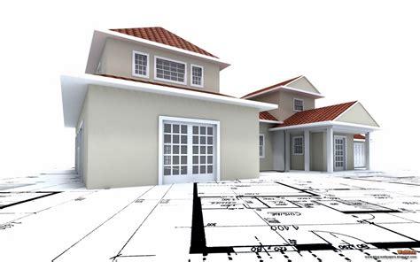 home design concept wallpaper desktop hd wallpaper