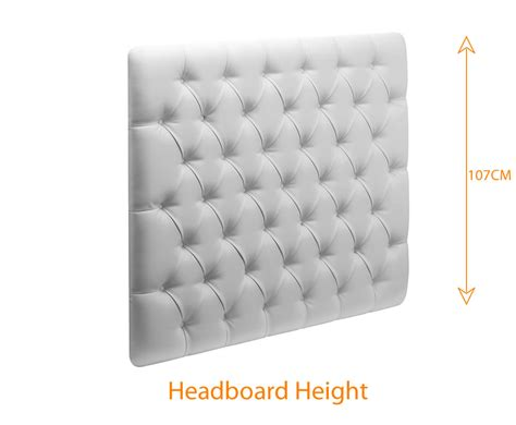 wall mounted headboards for sale jot wall mounted upholstered headboard just headboards