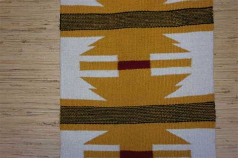 american rugs for sale gallup throw navajo rug with wavy lines 961 s navajo rugs for sale