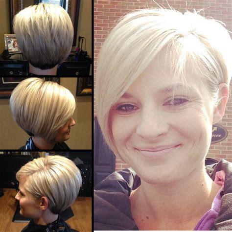 pdf photo of a haircut for 10 year old boys 20 trendy voorbeelden om te laten zien dat korte kapsels