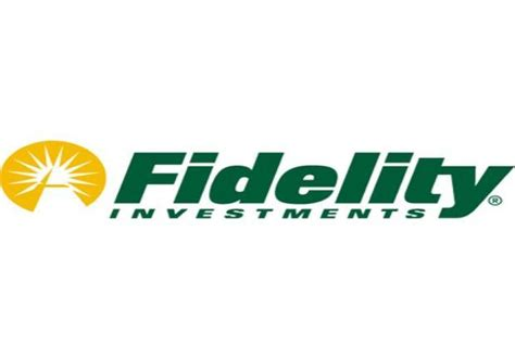 Fidelity Investments Mba Careers no 11 fidelity investments in photos the 25 happiest