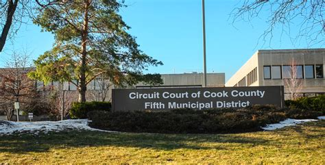 Cook County Criminal Court Records Chicago Criminal Defense Attorney Chicago Criminal
