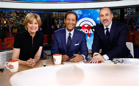 today show former today show host jane pauley leaves nbc for cbs