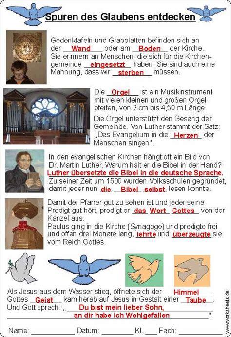 Chronologischer Lebenslauf Martin Luther Taube Kanzel Orgel Luther Spuren Des Glaubens 4