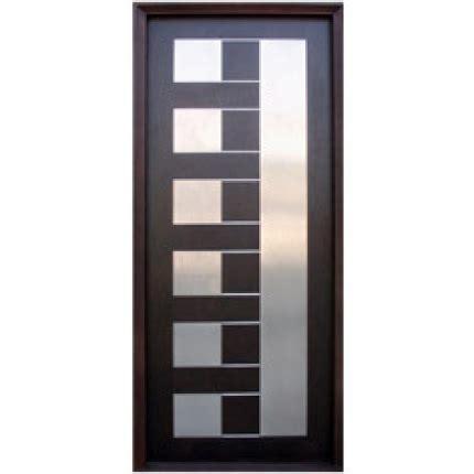 Pooja Interior Buildmantra Com Laminated Door 7 X 3 Feet Door Plywood