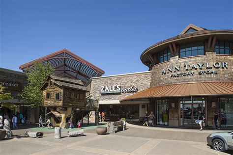 portland oregon outlet about woodburn premium outlets 174 a shopping center in