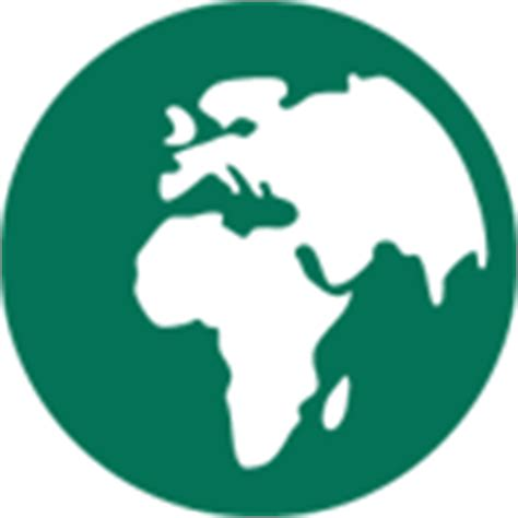 Insead Mba Age Range by Global Executive Mba Insead