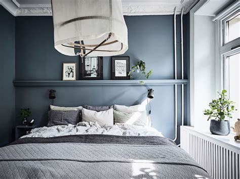 swedish bedroom best 25 swedish bedroom ideas on pinterest swedish