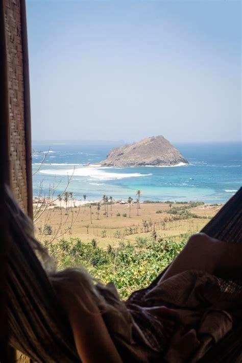 Airbnb Kuta Lombok | lombok kuta unterkunft und highlight airbnb am strand