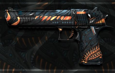 desert eagle tattoo gallery обои workshop desert eagle custom paint job meres cs