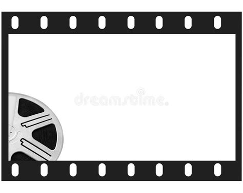 27 pngs movie night clipart movie clip art theatre theater