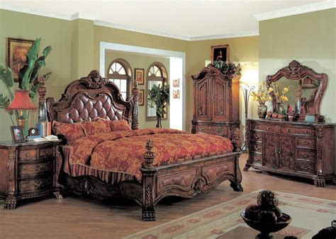 bedroom set king size king size bedroom sets lifestyle house design and office