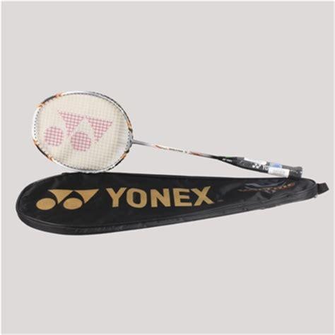 Net Badminton Yonex Cover Limited buy yonex voltric 7 badminton racket and yonex rackets in india