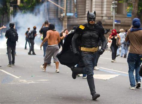 Mexican 71c violentos disturbios en la cd de m 233 xico taringa