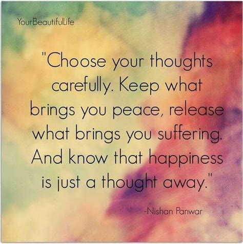 Peace Quotes Inner Peace And Happiness Quotes Quotesgram