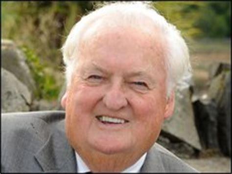 dr william gillespie colorado bbc news uk northern ireland knighthood for hotelier
