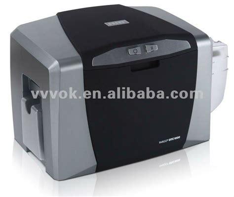 pvc card machine plastic card printing machine price buy plastic card