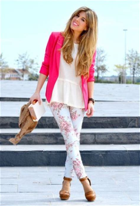 Sunday Outfits 2015 for Women and Girls