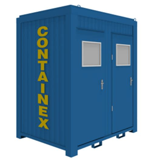 steel cabins for sale steel portable toilet cabins toilets for sale