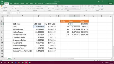 formula in excel format currency how to calculate time in excel spreadsheet office 2010