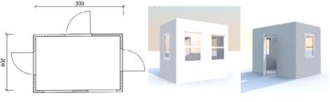 guard house design layout guard house design layout house and home design