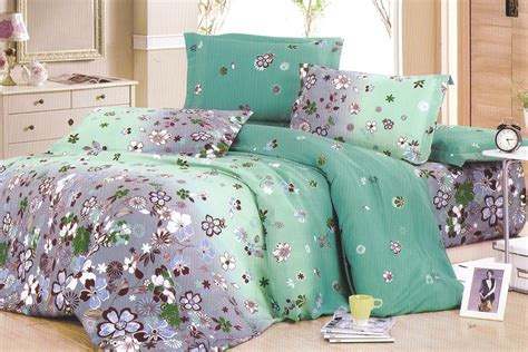 Home Decor Bed Sheets by Bed Sheets Sets Home Design Ideas