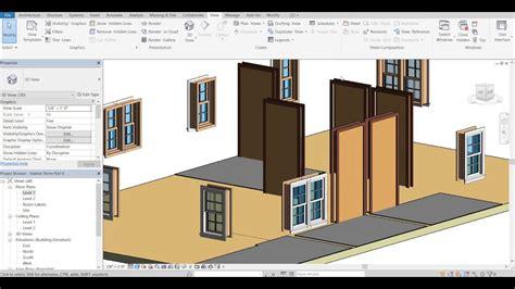 home design autodesk 2018 autodesk revit home design awesome home