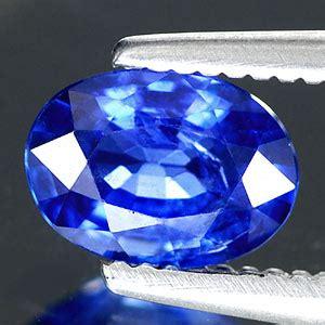 Blue Sapphire 8 78ct genuine blue sapphire 70ct 6 4 x 4 7 x 2 8mm oval