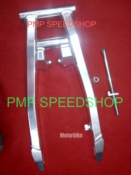 T Shirt Satria Fu 150 High Quality alloy swing arm for suzuki belang 150 150 satria fu other motorcycle parts motorcycles