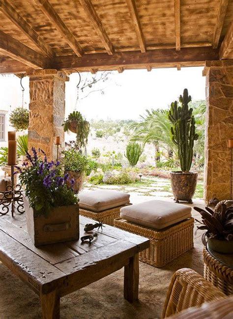 Southwest Garden Decor 70 Best Images About Southwest Decorating Ideas On Pinterest American Southwest