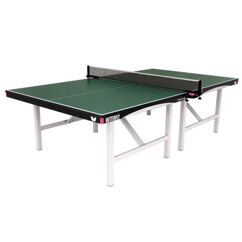 table tennis tables ireland butterfly europa 25 indoor table tennis table