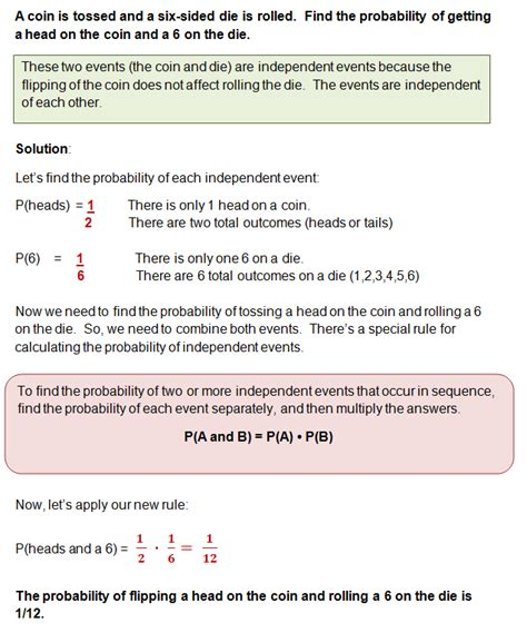probability research paper probability tree homework help writing and editing