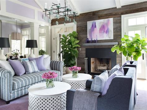 great living room ideas photos hgtv