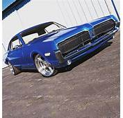 1186 Best Cougars Images On Pinterest  Classic Trucks