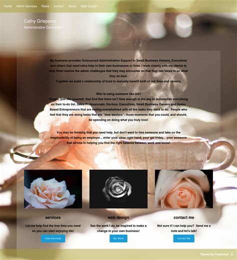 home based web design business 100 home based web design business bespoke website design website design web design from