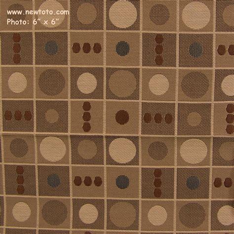 designer upholstery fabric remnants fresh designer upholstery fabric uk 22362
