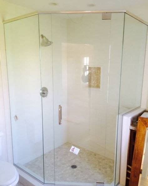 Guardian Shower Doors 1000 Images About Shower Cleaning On The Smalls Water Spots And Soaps