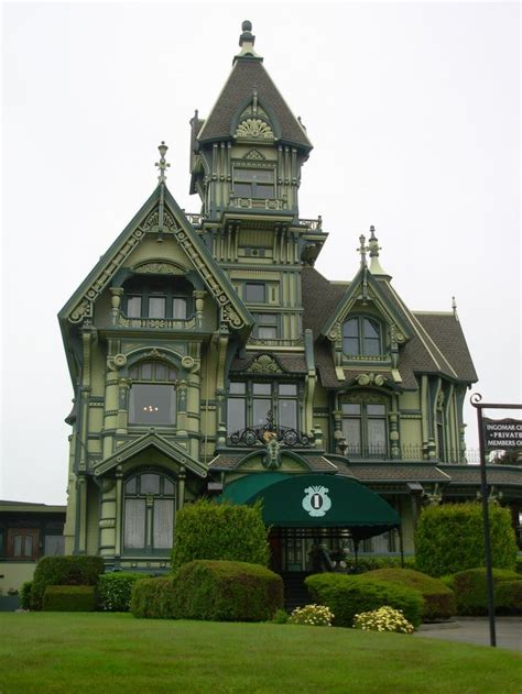 home architecture 101 victorian victorian architecture house www pixshark com images