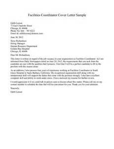Audit Coordinator Cover Letter by Best Audit Coordinator Cover Letter Gallery Triamterene Us Triamterene Us