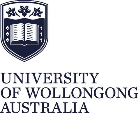Australian Institute Of Business Mba Course Fees by Bioprinting Course 3d Printing Parts