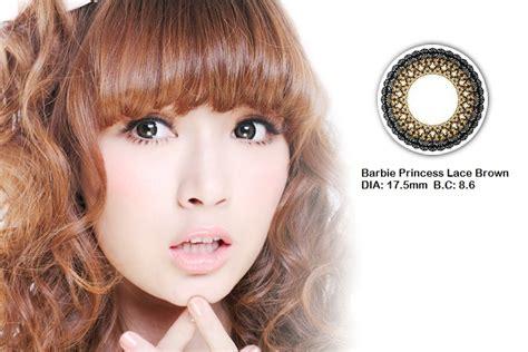 Gel Princess By Toko Softlens jual softlens eye princess brown coklat kekuningan