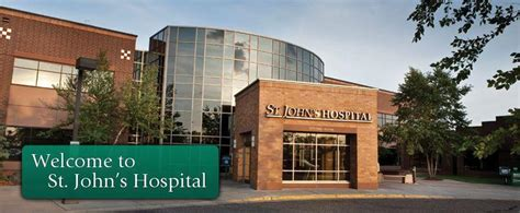 st s hospital maplewood in maplewood mn 651 232 7000
