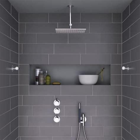 best small bathroom ideas best 10 small bathroom tiles ideas on pinterest bathrooms