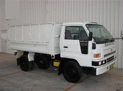 Daihatsu Truck Parts 11330 036 King Pin Kit Daihatsu Delta 1979 1999 V57 V98