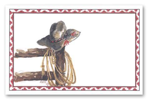cowboy invitation template cowboy invitations theruntime