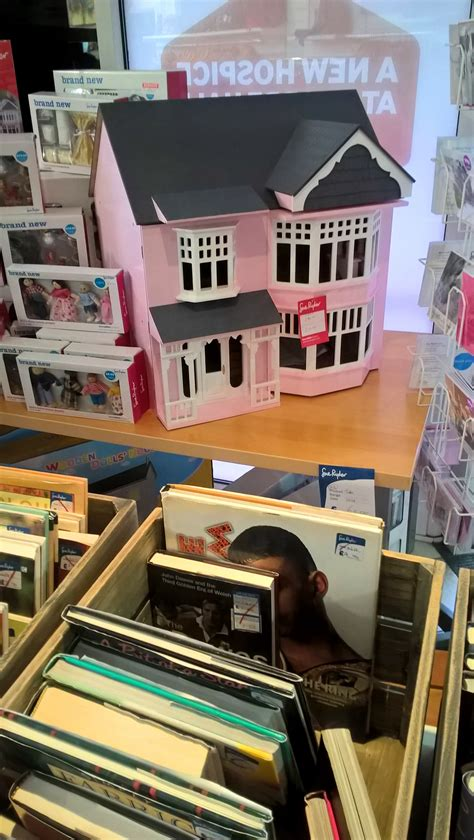 dolls house sue ryder sue ryder downham market norfolk