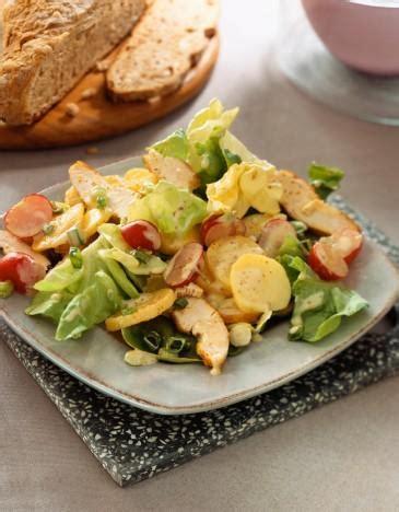 kavurma tarifi pratik etli yemek tarifleri kalorisi gorsel yemek 10 pratik yemek tarifi